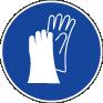 Protección para las manos