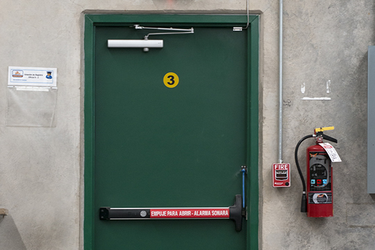 puerta-emergencia