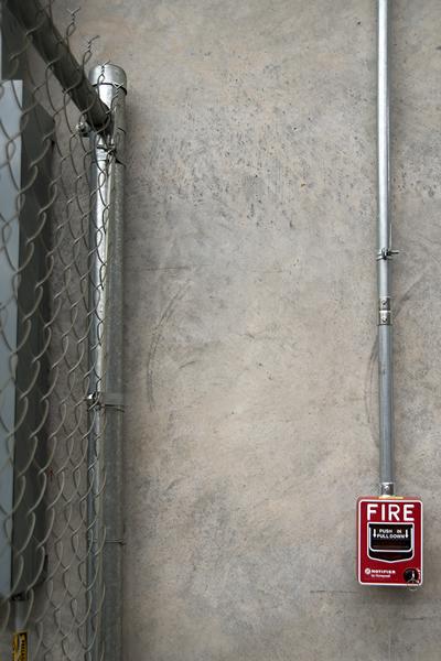 sistema-contra-incendio5