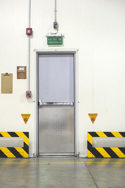 puerta-evacuacion
