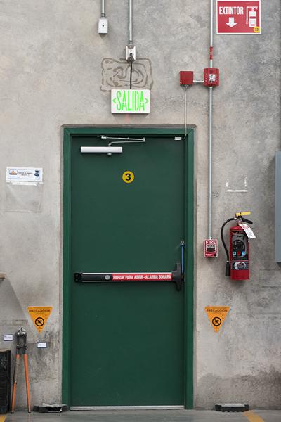 sistema-contra-incendio-3