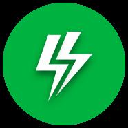 Materiales eléctricos y estáticos